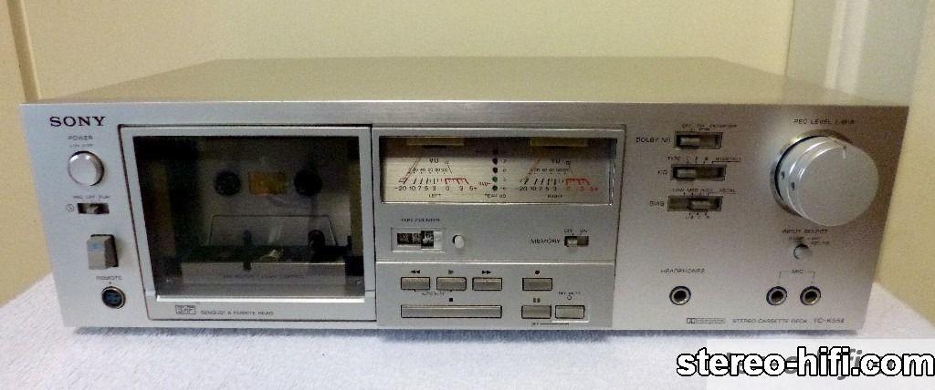 Sony-TC-K55II-front-1.jpg