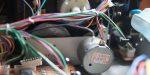 %name Dual CC 8050