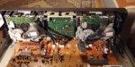 Technics RS TR265 wnętrze 150x75 Technics RS TR265